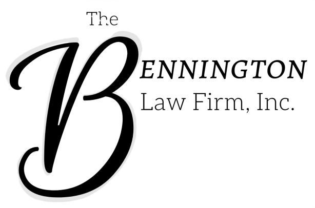 The Bennington Law Firm, LLC